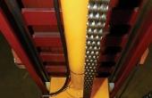 Heavy Duty Lifting Cylinders