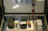 Computer Controlled PLC