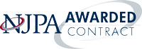 NJPA-Awarded-Contract