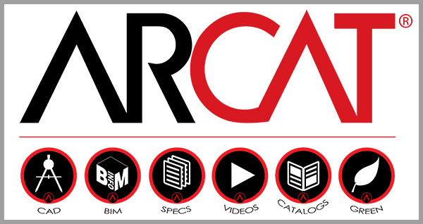 Mohawk-ARCAT-logo-with-Icons