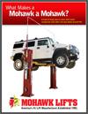What Makes a Mohawk a Mohawk Brochure (PDF)