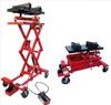 ST 2000 Scissor Lifting Table