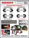 Mobile Column Lift Comparison (PDF)