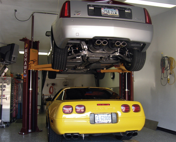 2 post car lift low ceiling  Model A-7: Purchase 2 post car lifts, two post truck lifts, 2 post ...