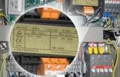 Bendpak PLC Made in China