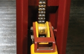 2. Mechanical Safety Locks
