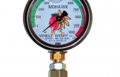 SAFETY WEIGHT GAUGE TOOL