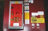 4. Simple Control Panel