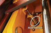 Multi-Position Safety Locks