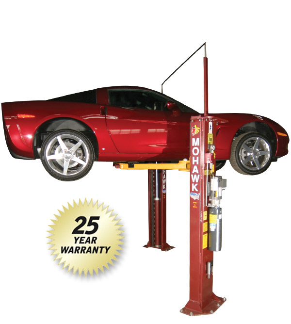 Image Result For Automotive Liftsa