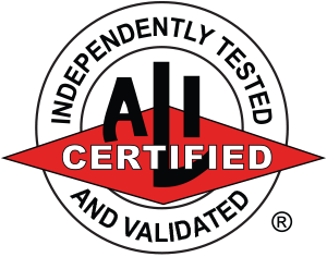 ALI-Validated_logo-300x236